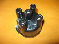 FORD ESCORT MkIV,V 1.3,1.4,1.6, XR3 (85-90) NEW DISTRIBUTOR CAP - 45170